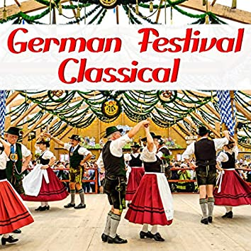 German Festival Classical