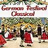 German Festival Classical