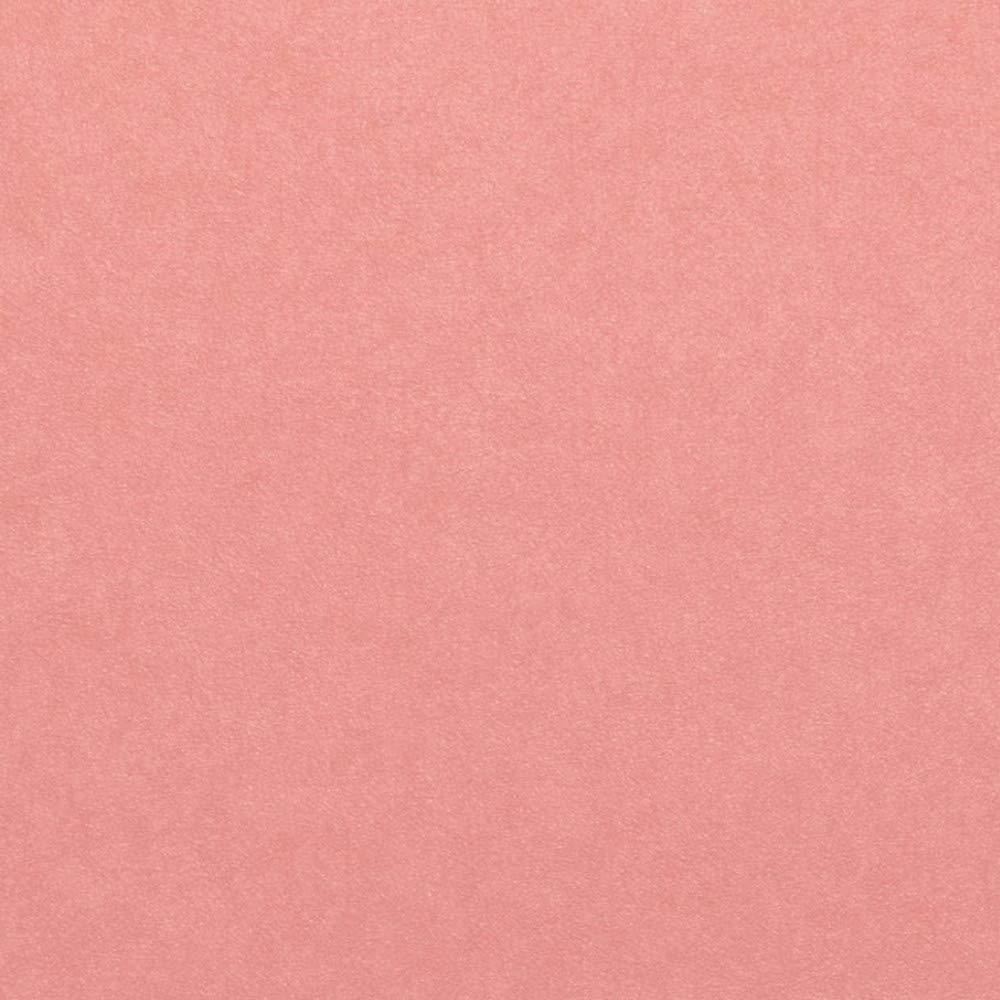 Amazon 壁紙 のりなし ビビッドピンクの壁紙 無地 サンゲツ 販売単位1m Fe 6113 壁紙