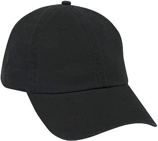 Wholesale dad Hats (12 Hats)