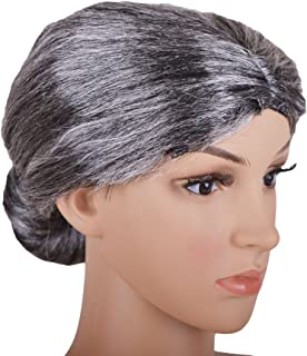 Best fashion royalty wig Reviews