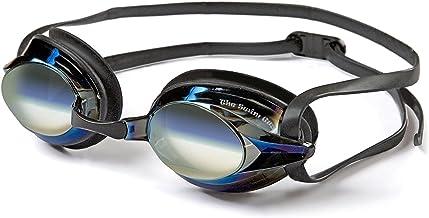 The Swim Guy Racing Goggle