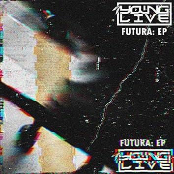Futura: EP