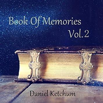 Book of Memories, Vol. 2