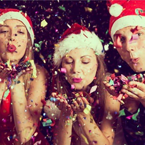 Weihnachten Piano, Festa de Natal & Julefesten