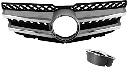Best glk 350 grill Reviews