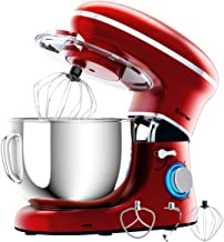 Best mixer for cake making Reviews