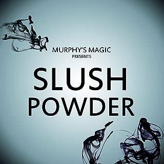 Murphy's Magic Slush Powder 2oz/57grams