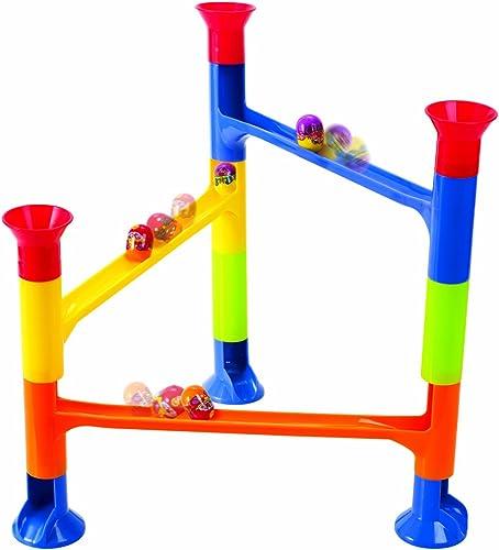 tienda PlayGo - Juego para encajar encajar encajar piezas  tienda de pescado para la venta