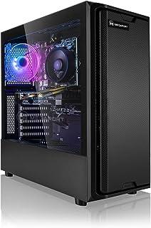 Suchergebnis Auf Für Nvidia Geforce Rtx Series Desktop Pcs Computer Zubehör