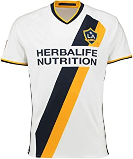 Best zlatan ibrahimovic jersey galaxy Reviews