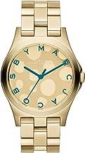 Marc by Marc Jacobs[マークバイマークジェイコブス] MODEL NO.mbm3267 ヘンリー HENRY ウォッチ 腕時計 [並行輸入品]
