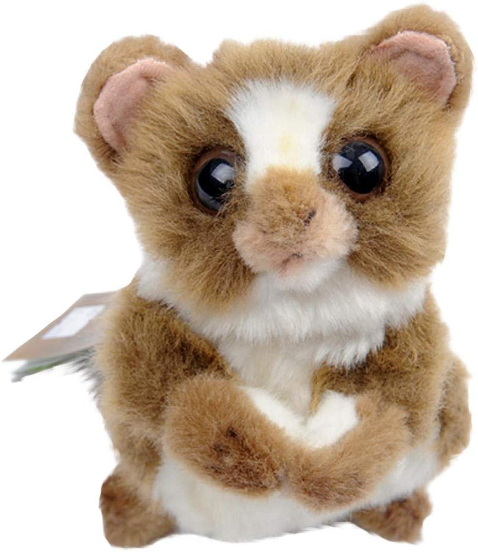 Naughty baby Kobra Affe Plüschtier Affe Puppe Kopf Kann Niedlich Niedlich Puppe Gedreht Werden