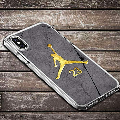Goodsprout vgr Jrardvn Lragra Phone Case Transparent Silicone Cover For Funda iPhone 7 Plus 5.5/Funda iPhone 8 Plus 5.5