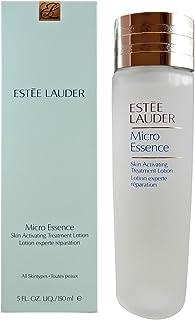 Estee Lauder Micro Essence Skin Activating Treatment Lotion 150ml/5oz