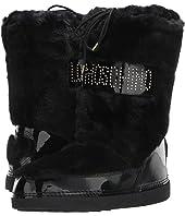 LOVE Moschino - Ski Boot