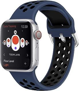 Best apple watch wristbands Reviews