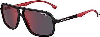 Carrera - Gafas de sol para hombre CARRERA 8035/SE