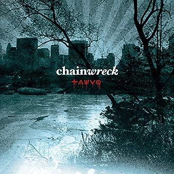 Chainwreck