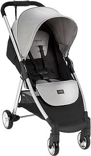 Mamas & Papas Armadillo City² Stroller, Grey