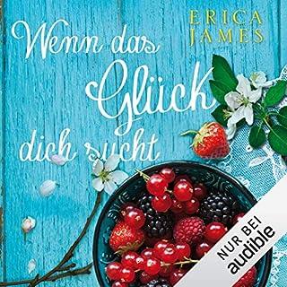 Wenn das Glück dich sucht                   Autor:                                                                                                                                 Erica James                               Sprecher:                                                                                                                                 Elena Wilms                      Spieldauer: 17 Std. und 3 Min.     235 Bewertungen     Gesamt 4,3
