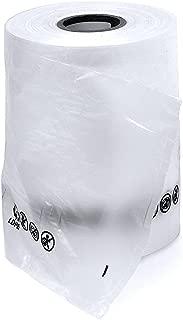 Handy Andy Shipping - 4X8 Air Pillow Cushion Film for Mini Pak'R Machine 984Ft 300M Roll