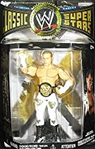 WWE Shawn Michaels - Classic Superstars 1 RE-Release Toy Wrestling Action Figure
