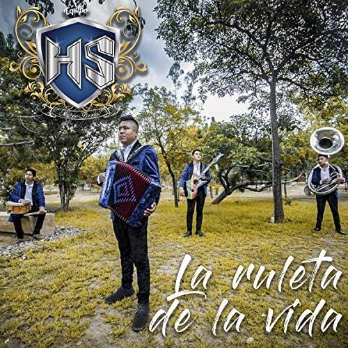 Equipo HS Norteño Banda