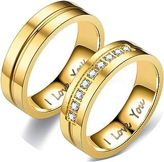 Amazon.es: anillo plastico - Anillos / Bisutería barata: Joyería