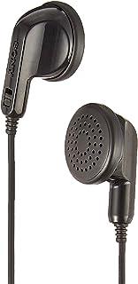 Sony ME-L91DW Mono Earphones MEL91DW /GENUINE