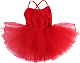 Happy Cherry DEHANG Lot de S/écurit/é Serrures Adh/ésives pour Frigidaire Tiroirs Placards Seau dAisances pour B/éb/é Enfant