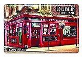 -Magnet -Temple Bar Dublin -A Perfect Gift