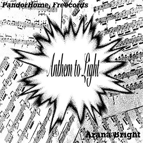 Arana Bright