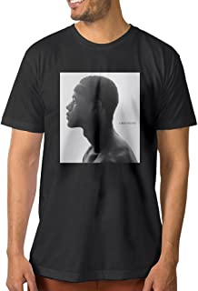 Men Lebron James Always Believe Tshirts