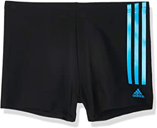 adidas Men's Fit Semi3s Bx Swimsuit