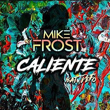 Caliente (feat. DeFo)