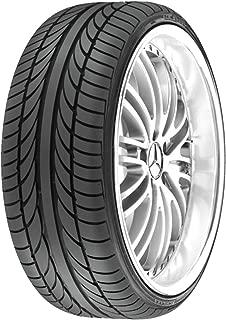 Best 19.5 low profile tires Reviews