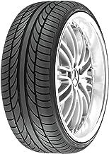 Achilles ATR Sport Performance Radial Tire - 245/40R19 98W