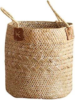 seagrass bags wholesale