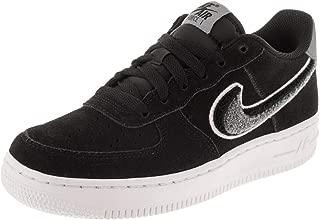 Kids Air Force 1 LV8 (GS) Basketball Shoe