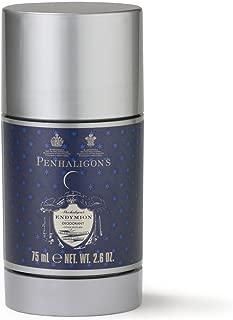 Endymion Deodorant 75ml