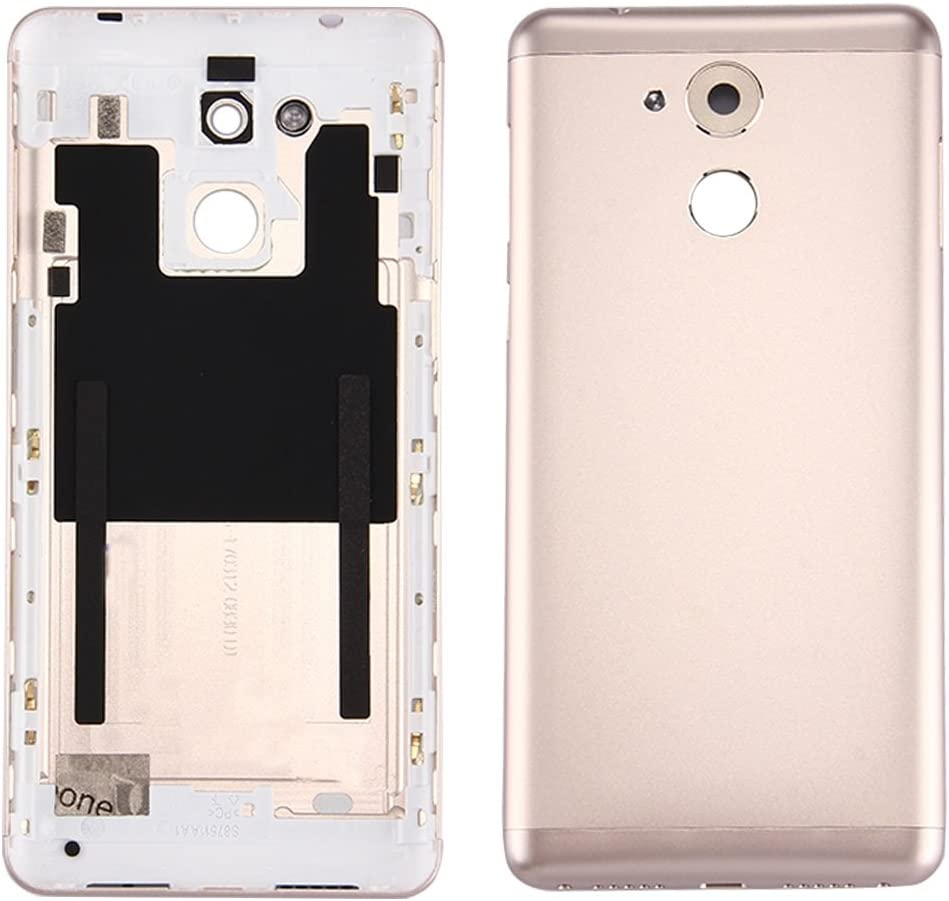 TANNGDIFNJAUN Cell Phone Ranking TOP16 Today's only Replacement for Enjoy Parts Huawei