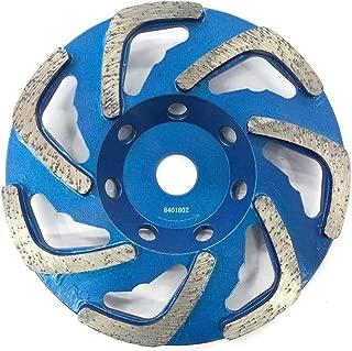 Best cup wheel grinder Reviews