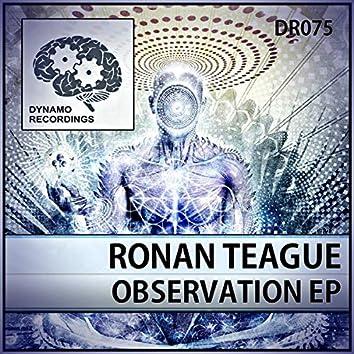 Observation EP