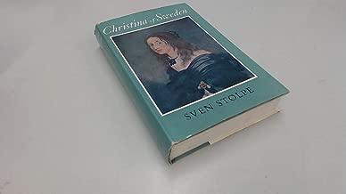 Christina of Sweden