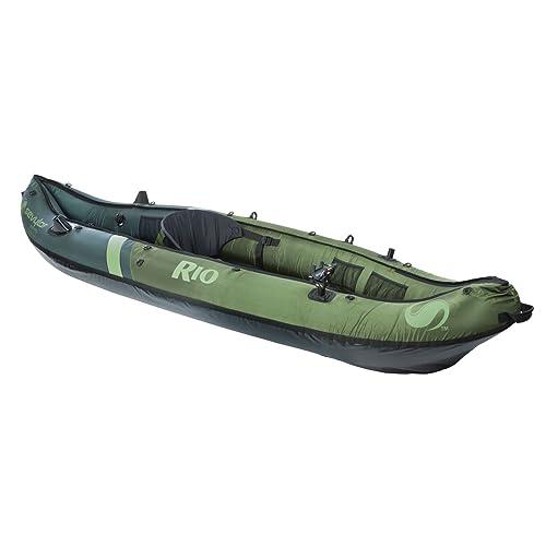Solo Canoes: Amazon com