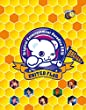 Original Entertainment Paradise -おれパラ- 2015 UNITED FLAG BD 【3枚組】 [Blu-ra...