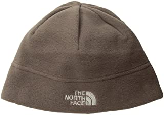 9231656ae61 The North Face TNF Standard Issue Beanie Falcon Brown Granite Bluff Tan  Cold Weather Hats