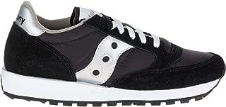 Best kangaroo shoes with zipper Reviews