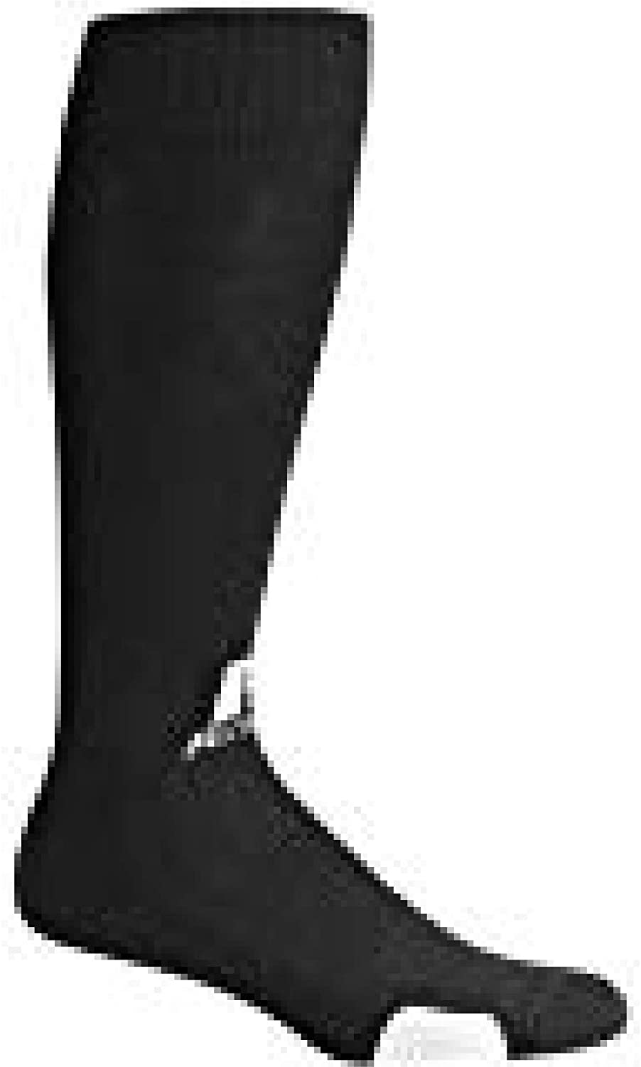 Russell Brand Max 53% OFF YOUTH All Sports Pair 2 Tampa Mall Sock Black S